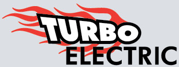 Turbo Electrical Installations and Maintenance Ltd.